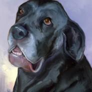 ReBARKably SCENTable Canine, Pt1