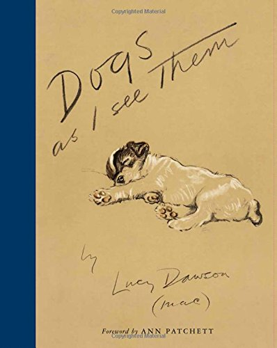 The Lucy Dawson Dogs