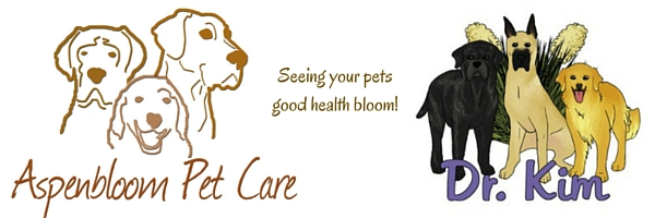 Aspenbloom Pet Care