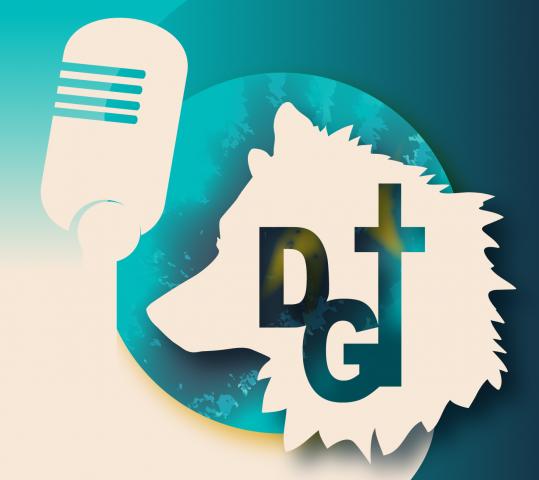 DGT Podcast