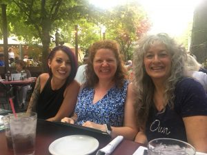 Ruth's Diner in UT